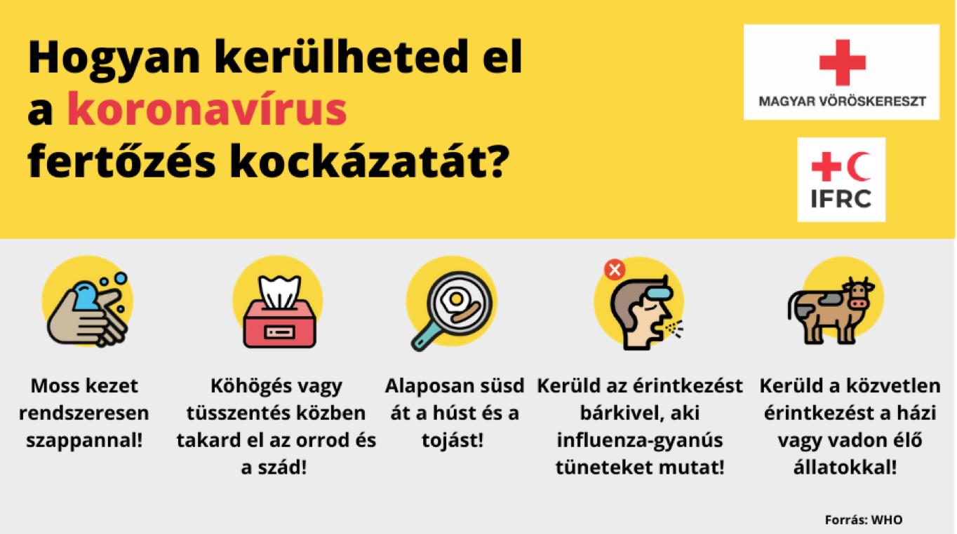 koronavirus megelőzés-kep