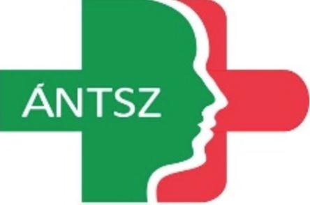 Antsz logo